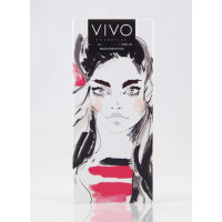 VIVO Brow Perfection