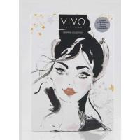 VIVO Essential Collection