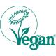 W7 Very Vegan Highlighting Powder Natures Glow 10g