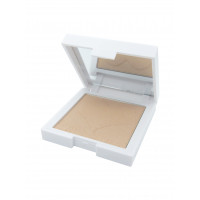 W7 Very Vegan Highlighting Powder Natures Glow 10g