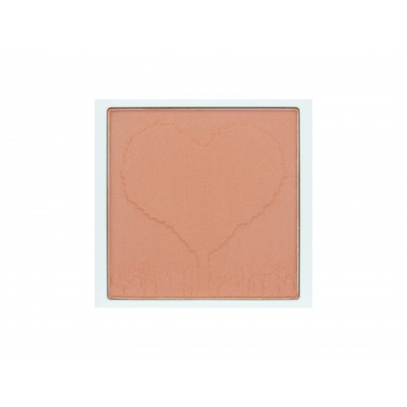 W7 Very Vegan Powder Blush 10g