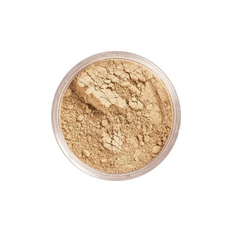 W7 Very Vegan Sheer Loose Powder Fair 5g