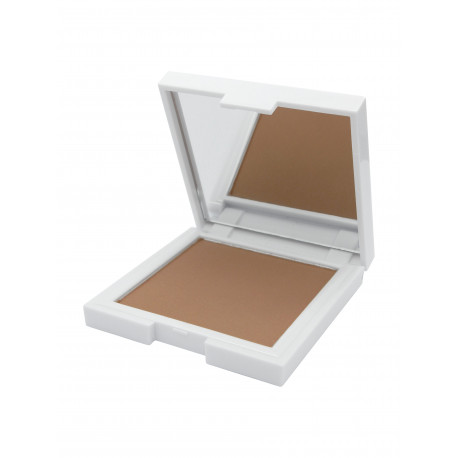 W7 Life's A Beach Bronzing Powder - Beach Bum