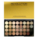 Make Up Revolution Beyond Flawless Eyeshadow Palette 16g