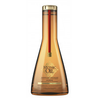 LorealProfessionnel Mythic Oil Shampoo 250ml