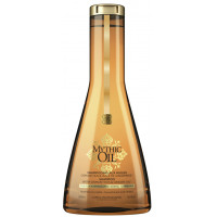 LorealProfessionnel Mythic Oil Shampoo Normal To Fine Hair 250ml