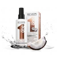 Uniq-One All In One Coconut Hair Treatment 150ml