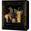 Orofluido Beauty Set Exclusive Edition