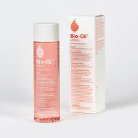 Bio-Oil PurCellin Oil Λάδι για ανάπλαση και σημάδια 200 ml