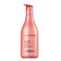 L'Oreal Professionnel Serie Expert Inforcer Shampoo 500ml