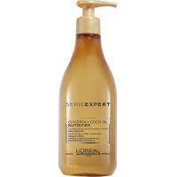 L'Oreal Professionnel Serie Expert Nutrifier Shampoo 500ml