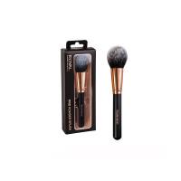 Royal Cosmetics Pro Powder Brush
