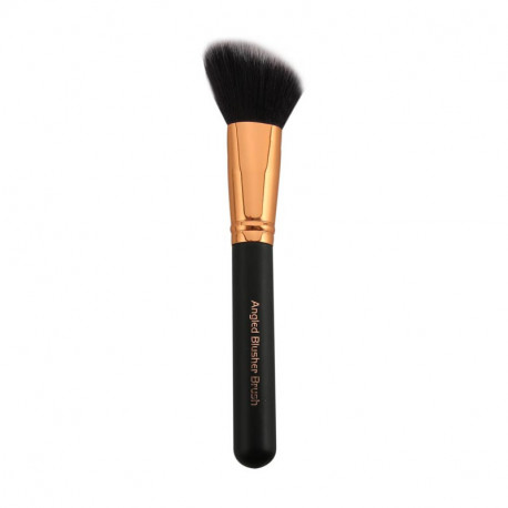 Royal Cosmetic Connections pro Angled blusher brush