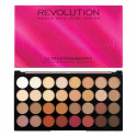 Revolution Ultra 32 Eyeshadow Palette Flawless 3 Resurrection 16gr
