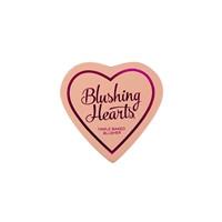 I Heart Revolution Blushing Hearts - Peachy Pink Kisses