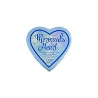 I Heart Revolution Mermaid's Heart Highlighter