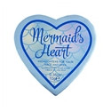 I Heart Revolution Mermaid's Heart Highlighter 10gr