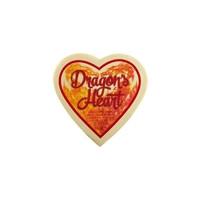 I Heart Revolution Dragon's Heart Highlighter