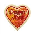 I Heart Revolution Dragon's Heart Highlighter