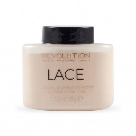 Revolution Lace Baking Powder 42gr