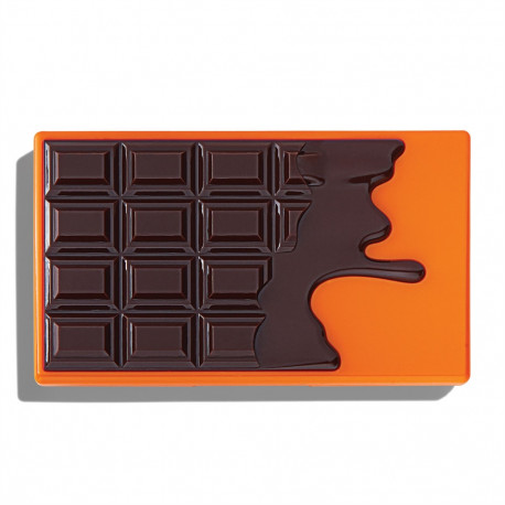 I Heart Revolution Choc Orange Mini Chocolate Palette 10.2gr