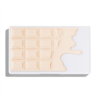 I Heart Revolution Nudes Mini Chocolate Palette 11.2gr