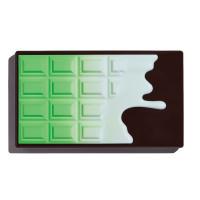 I Heart Revolution Mint Choc Mini Chocolate Palette 11.2gr