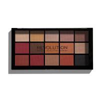 Revolution Re-Loaded Palette - Iconic Vitality 16.5gr