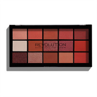 Revolution Re-Loaded Palette - Iconic Newtrals 2 - 16.5gr