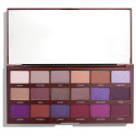 I Heart Revolution Violet Chocolate Palette 22gr