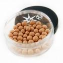 W7 Bronzing Pearls Bronzer 30g