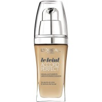 LOREAL PARIS le teint Accord Perfect – Golden Sand