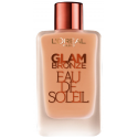 LOREAL PARIS Glam Bronze Eau De Soleil FPS18 20ml