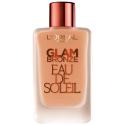 LOREAL PARIS Glam Bronze Eau De Soleil