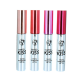 W7 Tinted Kiss Lip Oil - ENGLISH ROSE