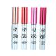 W7 Tinted Kiss Lip Oil - Cherry Brandy