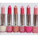 W7 Fashion The Pinks Lipstick 3.5g