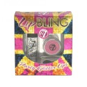 W7 Lip Bling - Fabulous Fuchsia 1g + 6ml