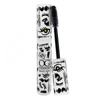 Outdoor Girl Mascara - Blackest Black