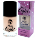 W7 Night Light Matte Highlighter and Illuminator 10ml
