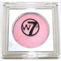 W7 Silky Blush - Rose