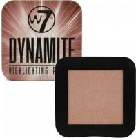 W7 Dynamite Highlighting Powder - Big Bang