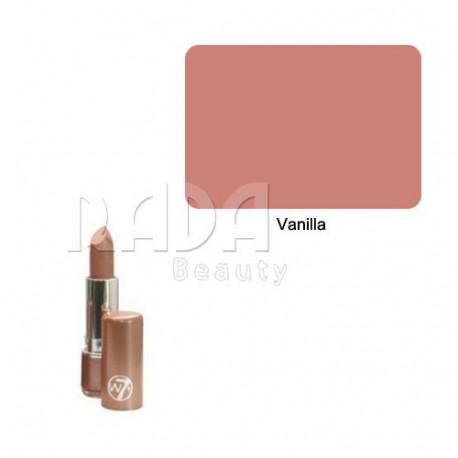W7 Fashion Lipsticks The Nudes