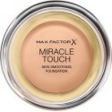Max Factor Miracle Touch Warm Almond 45 11.5gr