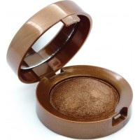 W7 Yummy Baked Eye Shadow 3.5g - Burnt Copper