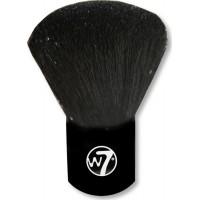 W7 Kabuki Brush