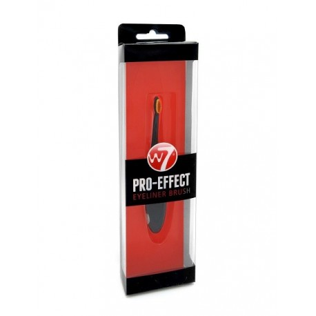 W7 Pro-Effect Eyeliner Brush