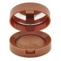W7 Yummy Baked Eye Shadow 3.5g Rusty