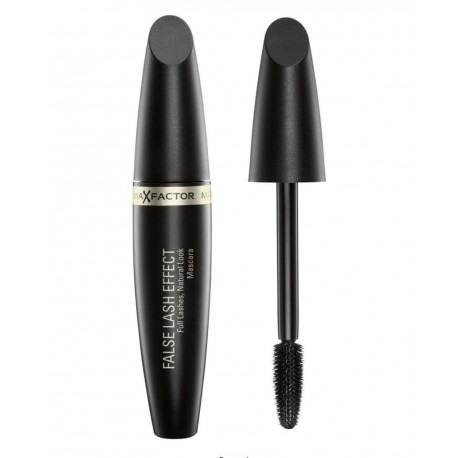 Max Factor False Lash Effect Black 13.1ml