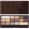 Makeup Revolution Death By Chocolate 22gr